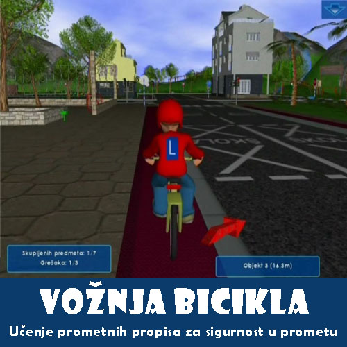 CD Učilica  -  download